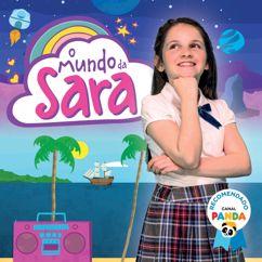 O Mundo Da Sara: O Mundo Da Sara (Reissue)