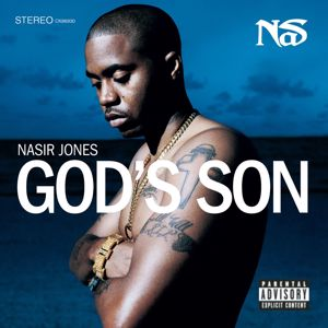 Nas: Made You Look (Remix Featuring Jadakiss & Ludacris)