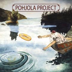 Pohjola project: Hambo II