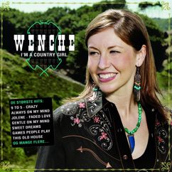Wenche: I'm A Country Girl