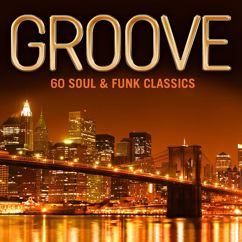 Various Artists: Groove