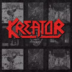 Kreator: Love Us or Hate Us: The Very Best of the Noise Years 1985-1992