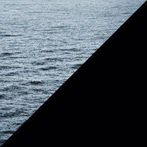 3TM: Lake
