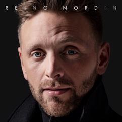 Reino Nordin: Kato mua silmiin