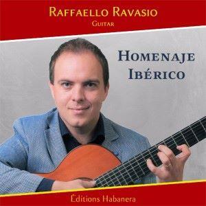 Raffaello Ravasio: El Noi de la Mare (Canciones Populares Catalanas)
