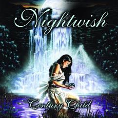 Nightwish: Dead To The World (Album Version)