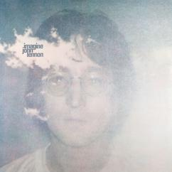 John Lennon: I Don't Wanna Be A Soldier Mama I Don't Wanna Die (Ultimate Mix)