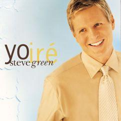 Steve Green: Yo Ire