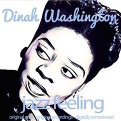 Dinah Washington: Jazz Feeling