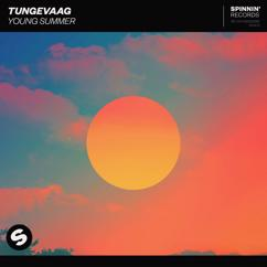 Tungevaag: Young Summer