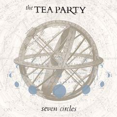 The Tea Party: Luxuria