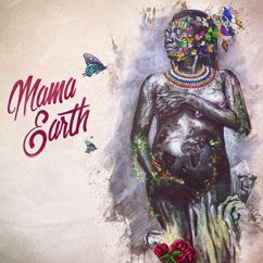 Project Mama Earth & Joss Stone: Mama Earth