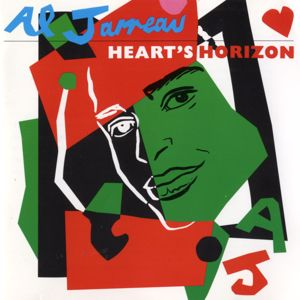 Al Jarreau: All or Nothing at All