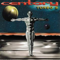 Centory & Turbo B: Alpha Centory