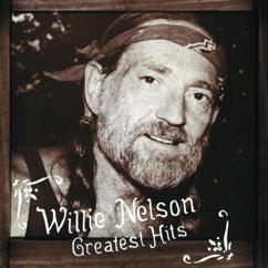 Willie Nelson: San Antonio Rose