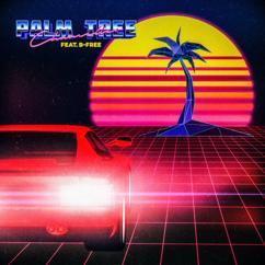 Chancellor: Palm Tree (feat. B-Free)