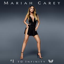 Mariah Carey: Infinity