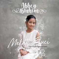 Abbey Ibrahim: Melati Suci