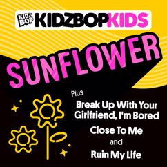KIDZ BOP Kids: Close To Me