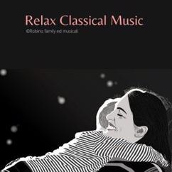 Various Artists: Relax Classical Music