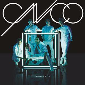 CNCO: Reggaetón Lento (Bailemos)