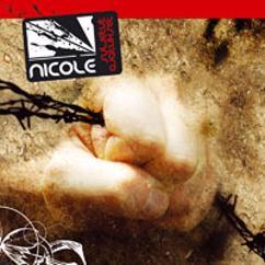 Nicole: Saavumme