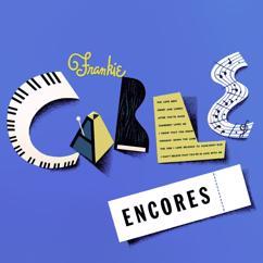 Frankie Carle: Encores
