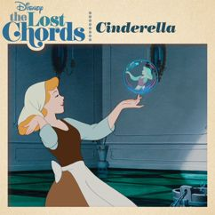 Various Artists: The Lost Chords: Cinderella