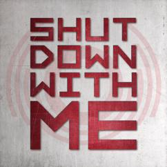 Ember Falls: Shut Down With Me