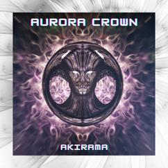 Akirama: Aurora Crown