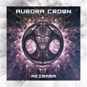 Akirama: Aurora Crown
