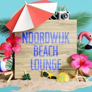 Various Artists: Noordwijk Beach Lounge
