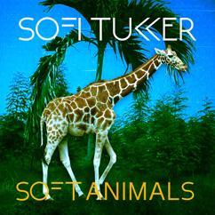 Sofi Tukker: Soft Animals EP