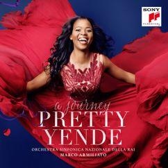 Pretty Yende: A Journey