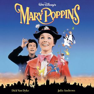 Various Artists: Mary Poppins
