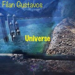 Filan Gustavos: Universe