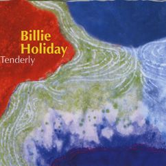 Billie Holiday: I Cover the Waterfront