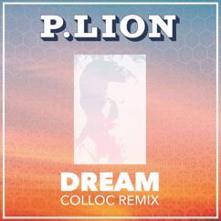 P. Lion: Dream