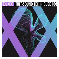 Various Artists: Tuff-Sound Tech-House 03