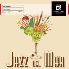 Hubert Vogler: Jazz del Mar