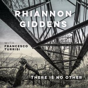 Rhiannon Giddens, Francesco Turrisi: I'm On My Way (with Francesco Turrisi)