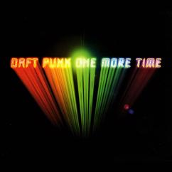 Daft Punk: One More Time