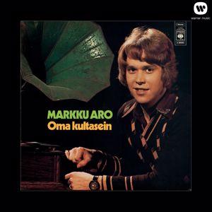 Markku Aro: Taivaallinen nainen - Summerlove Sensation