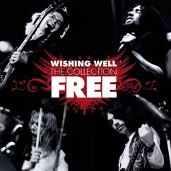 Free: Wishing Well: The Collection