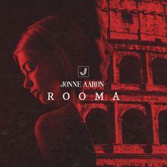 Jonne Aaron: Rooma