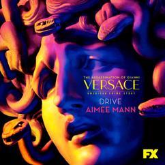 Aimee Mann: Drive