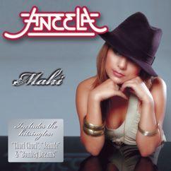 Aneela: Chikni