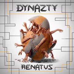 Dynazty: A Divine Comedy