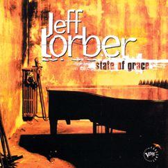 Jeff Lorber: State Of Grace