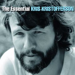 Kris Kristofferson: Just The Other Side Of Nowhere (Album Version)